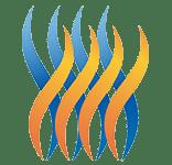 home-boiler-services